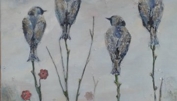 kristel_jacobs_bluebirds_2017_80x60