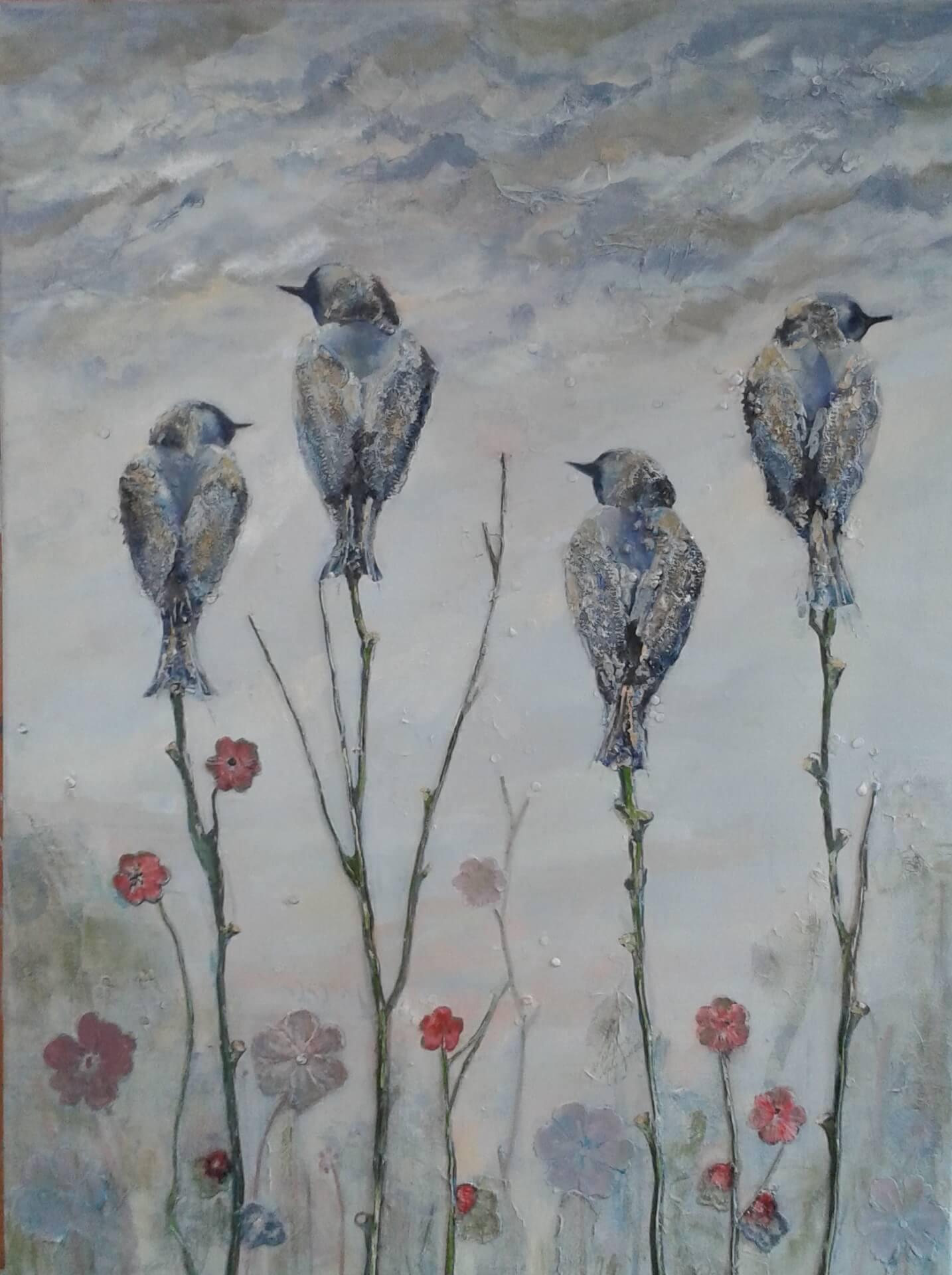 kristel_jacobs_bluebirds_2017_80x60