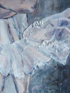 kristel_jacobs_ballerina_detail2_2012_100x50
