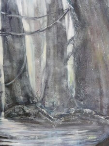 kristel_jacobs_forest_detail2_2012_100x80