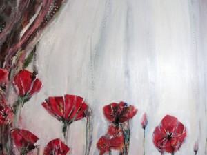 kristel_jacobs_poppiesoncanvas_detail2_2011_75x115