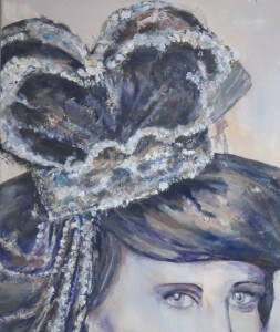 kristel_jacobs_queen1_detail2_2012_120x50