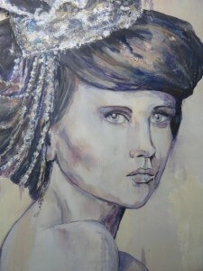 kristel_jacobs_queen1_detail_2012_120x50