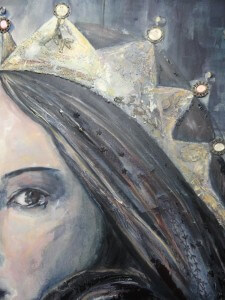 kristel_jacobs_queen2_detail2_2015_120x70