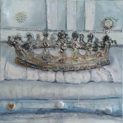 kristel_jacobs_the_crown_2017_30x30