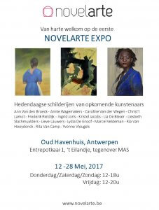 kristel_jacobs_novelarte-uitnodiging