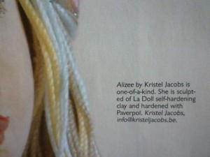 kristel_jacobs_dollcollector