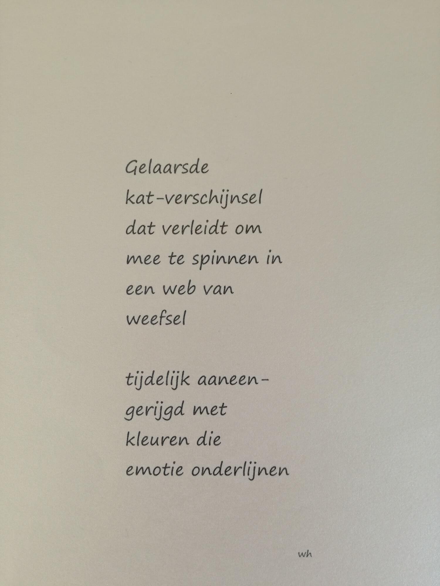 gedicht_Boots_Wim_Haazen