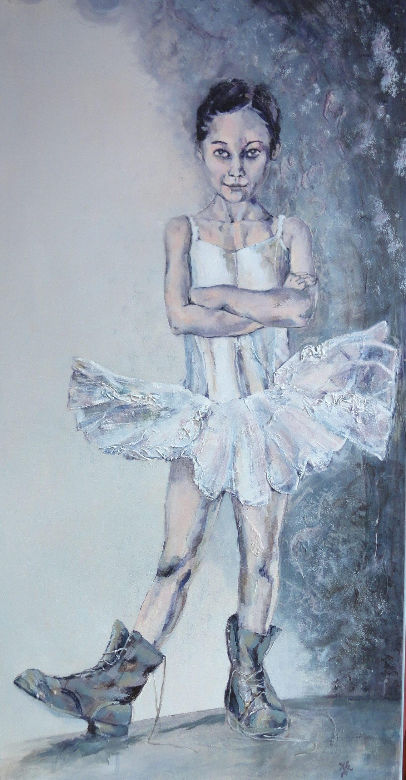 kristel_jacobs_ballerina_2012_100x50