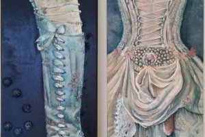 kristel_jacobs_boudoirstories_2020_90x30