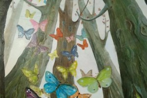 kristel_jacobs_butterflyball