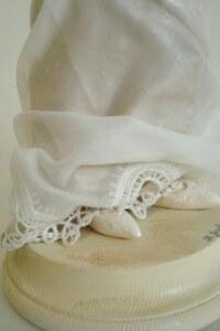 kristel_jacobs_bride